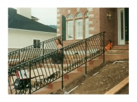 iron-anvil-railing-belly-rail-single-top-flat-bar-s-scroll-29-1015-bennett-belly-rail-1