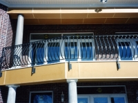 iron-anvil-railing-belly-rail-single-top-flat-bar-scroll-top-avenues-xx-xx01-6-9