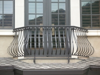 iron-anvil-railing-belly-rail-single-top-flat-bar-scroll-top-integrated-mcdowell-5-1