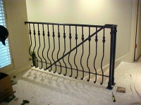 iron-anvil-railing-belly-rail-single-top-round-collars-doran-taylor-2