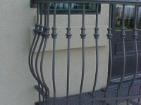 iron-anvil-railing-belly-rail-single-top-round-collars-prows-rose-juliette-balcony-2