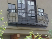 iron-anvil-railing-belly-rail-single-top-round-collars-prows-rose-juliette-balcony-4