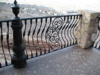 iron-anvil-railing-belly-rail-single-top-round-woolf-31
