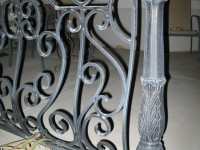 iron-anvil-railing-belly-rail-single-top-square-european-wilson-vern-3