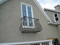 iron-anvil-railing-belly-rail-single-top-square-juliette-balcony-a