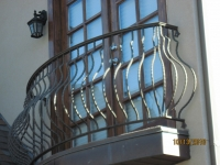 iron-anvil-railing-belly-rail-single-top-square-juliette-balcony