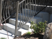 iron-anvil-railing-belly-rail-single-top-square-tube-top