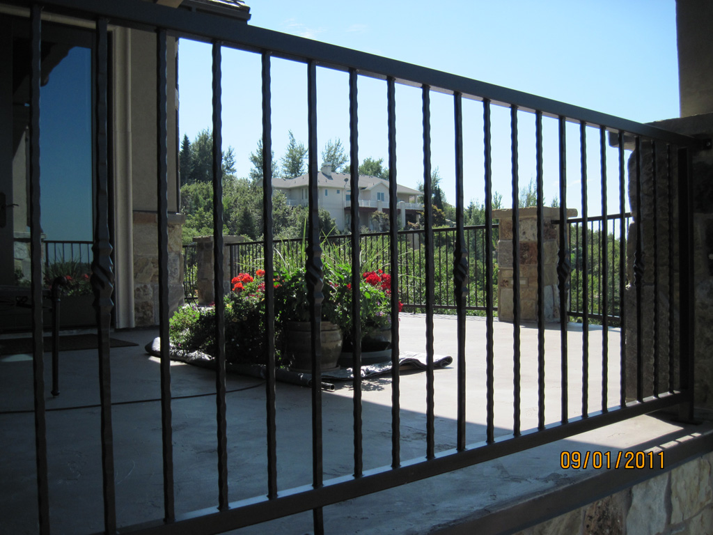 iron-anvil-railing-by-others-embossed-tube-beesley-fence-and-rail-2
