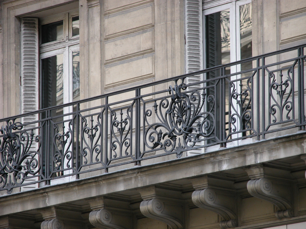 iron-anvil-railing-by-others-european-france-paris-263-10