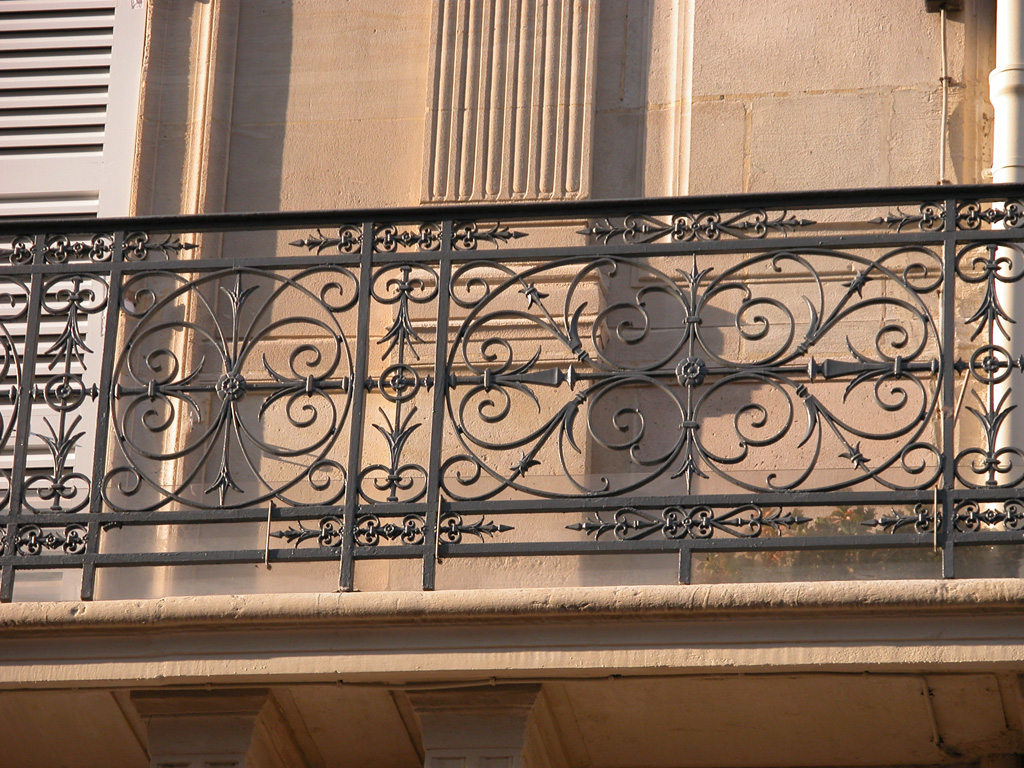 iron-anvil-railing-by-others-european-france-paris-263-36
