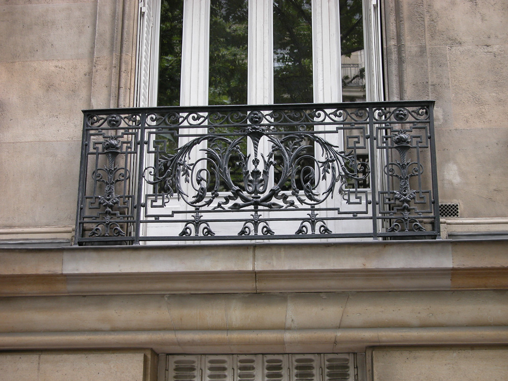 iron-anvil-railing-by-others-european-france-paris-263-43