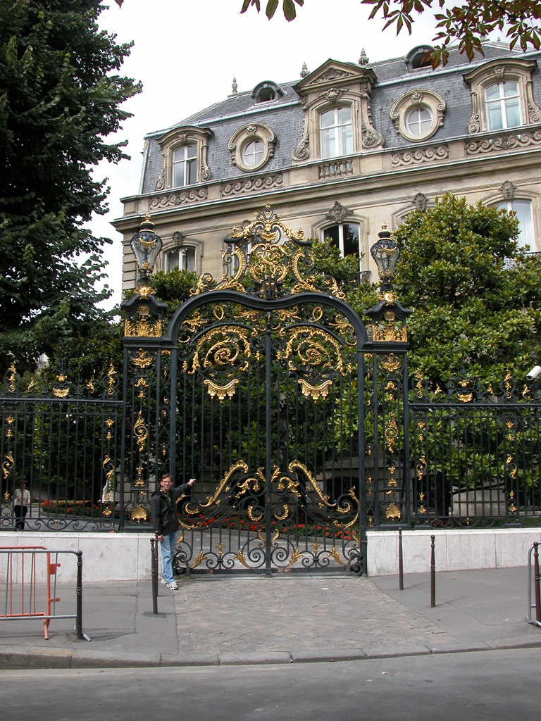 iron-anvil-railing-by-others-european-france-paris-263-52