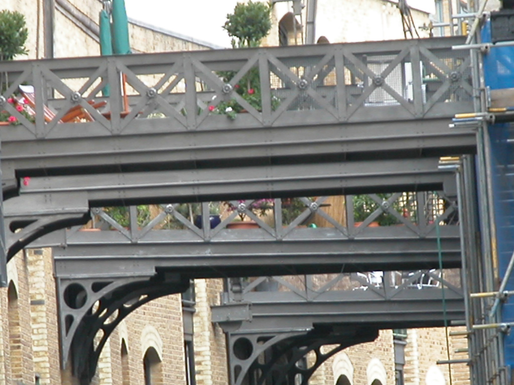 iron-anvil-railing-by-others-european-france-paris-263-67