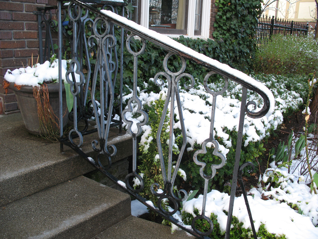 iron-anvil-railing-by-others-freedman-14756-3