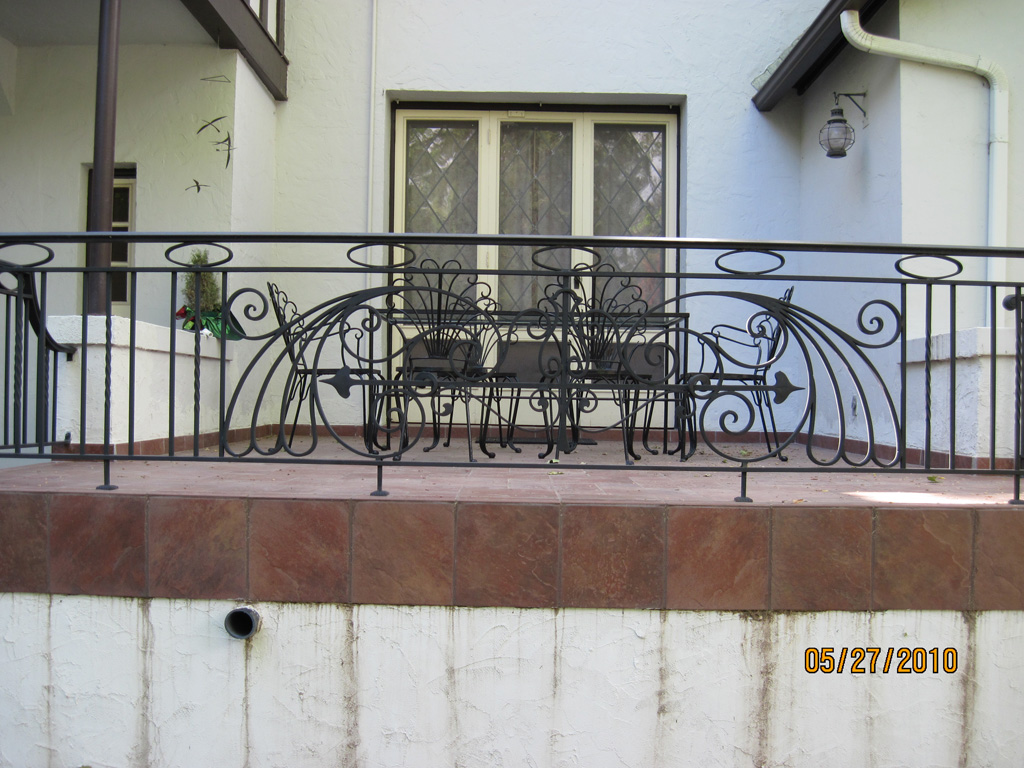 iron-anvil-railing-by-others-home-on-yale-anti-pattern-in-new-rail-4-1