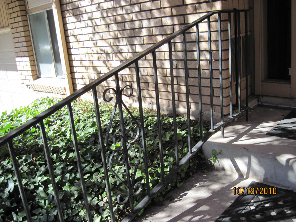 iron-anvil-railing-by-others-img-2892-10