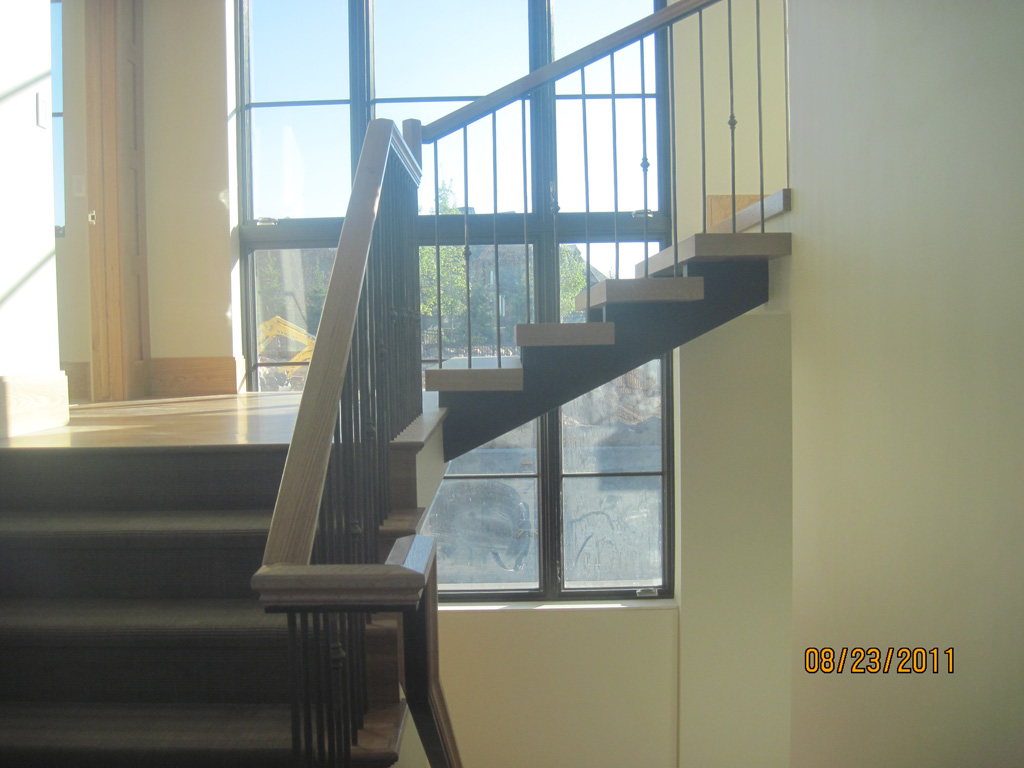 iron-anvil-railing-by-others-ingerson-const-boshito-rail-1
