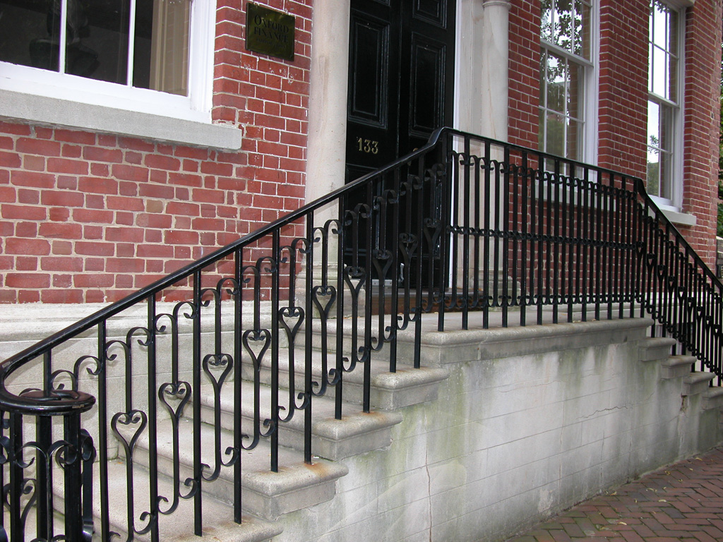 iron-anvil-railing-by-others-iron-rail-washington