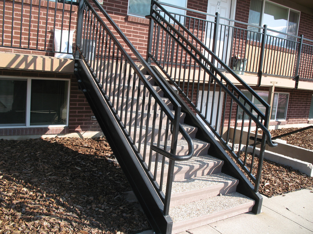 iron-anvil-railing-by-others-n-k-const-bid-14699-3-1
