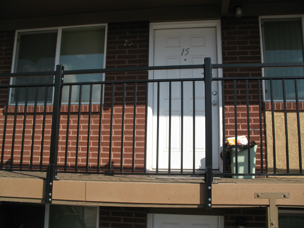 iron-anvil-railing-by-others-n-k-const-bid-14699-3-2