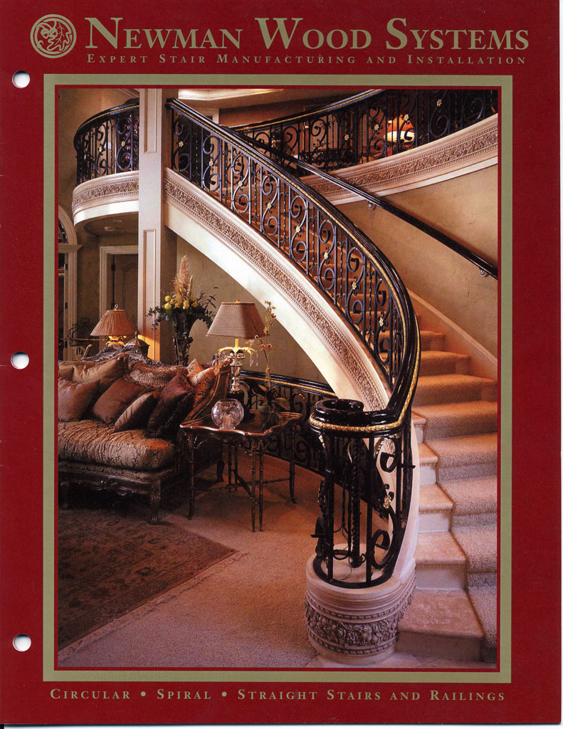 iron-anvil-railing-by-others-newman-village-stair