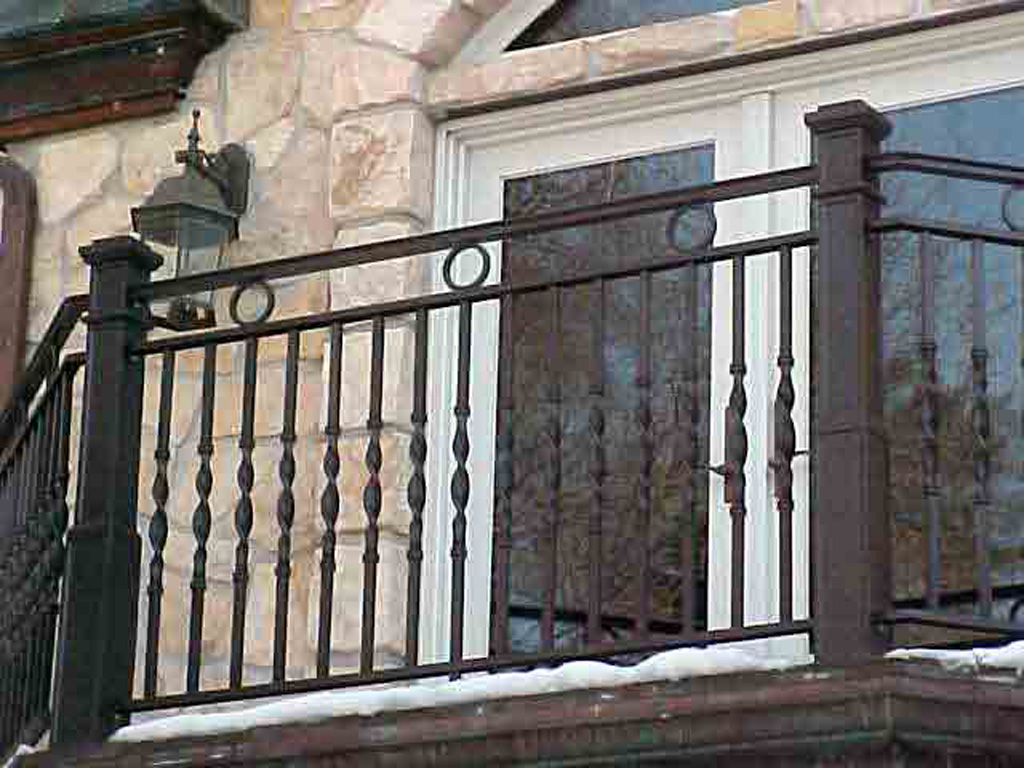 iron-anvil-railing-by-others-rail-clintworth