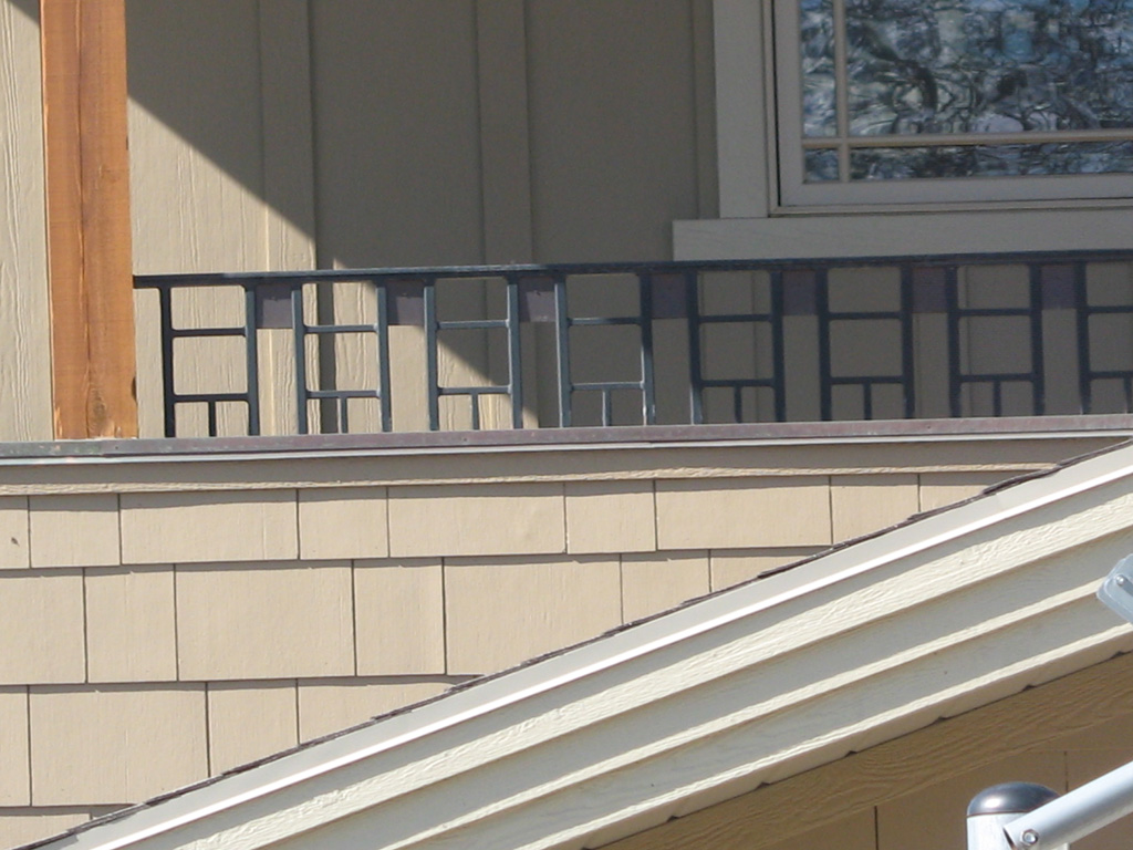 iron-anvil-railing-by-others-rail-frank-lloyd-wright-style-by-others