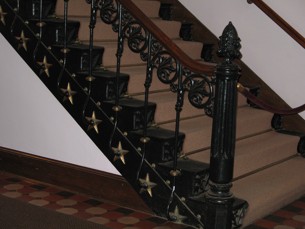 iron-anvil-railing-by-others-smithsonian-castingle-washington-dc-by-others