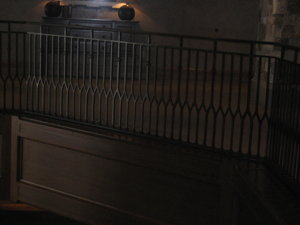 iron-anvil-railing-by-others-st-regis-10-0914-deer-crest-by-others-11-2