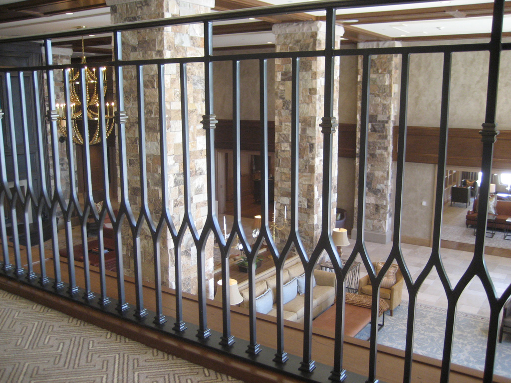 iron-anvil-railing-by-others-st-regis-10-0914-deer-crest-by-others-11-4