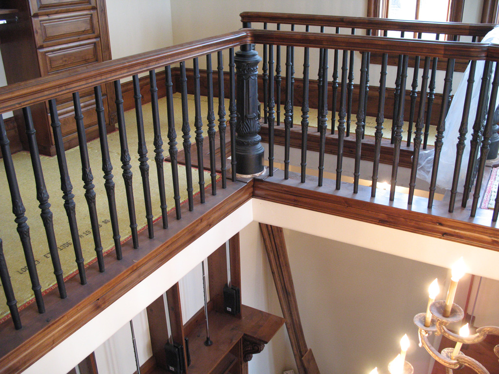 iron-anvil-railing-by-others-trevor-wolf-by-temple-draper-6-3