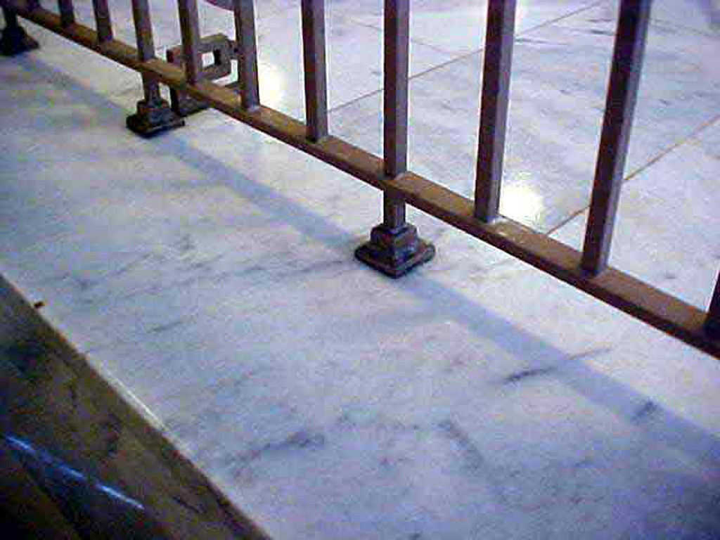 iron-anvil-railing-by-others-utah-state-capitol-3