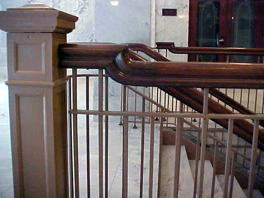iron-anvil-railing-by-others-utah-state-capitol-5