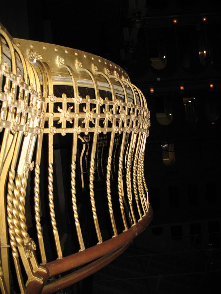 iron-anvil-railing-by-others-washington-iron-anvil-railing-by-others-1-2