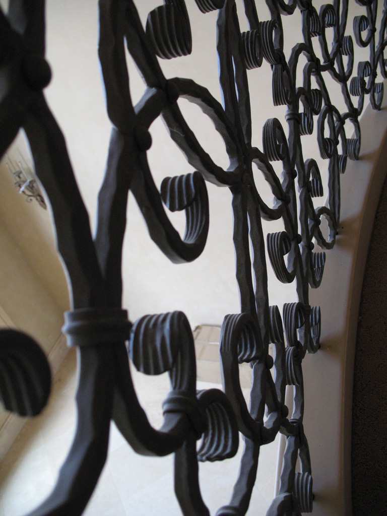 iron-anvil-railing-by-others-woolf-job-13143-9-4