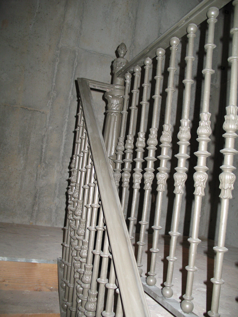 iron-anvil-railing-by-others-woolf-job-13143-9-6