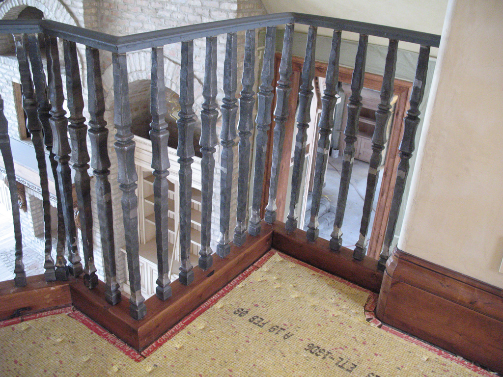 iron-anvil-railing-by-others-woolf-job-13143-9-8