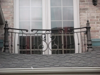 iron-anvil-railing-by-others-by-njm