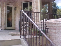 iron-anvil-railing-by-others-clintworth-porch-handrail-1-2