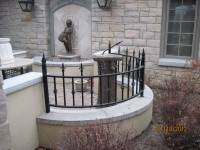 iron-anvil-railing-by-others-doors-arbors-gates-provo-subdivision-by-others-10-1