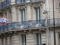 iron-anvil-railing-by-others-european-france-paris-263-11