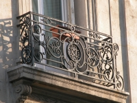 iron-anvil-railing-by-others-european-france-paris-263-28