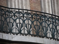 iron-anvil-railing-by-others-european-france-paris-263-39