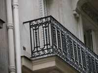 iron-anvil-railing-by-others-european-france-paris-263-41