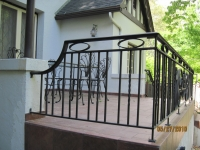 iron-anvil-railing-by-others-home-on-yale-anti-pattern-in-new-rail-4-3