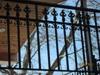 iron-anvil-railing-by-others-rail-fence-and-roof-trim-by-others-btf-1-1