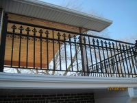 iron-anvil-railing-by-others-rail-fence-and-roof-trim-by-others-btf-1-2