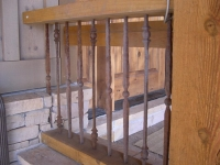 iron-anvil-railing-by-others-solid-bar-picket