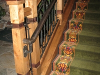 iron-anvil-railing-by-others-stien-erickson-lodge-by-lighting-fordge-9-1