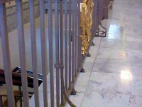 iron-anvil-railing-by-others-utah-state-capitol-1